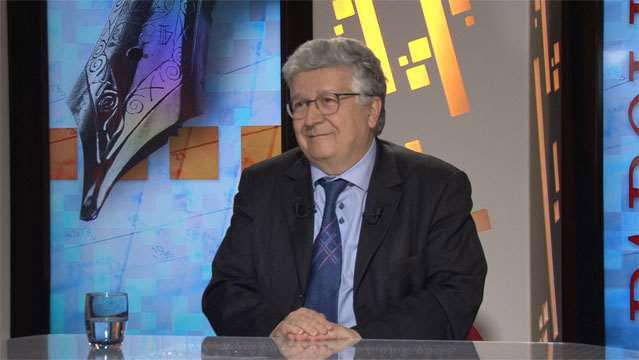 Elie-Cohen-La-France-doit-changer-de-modele-economique