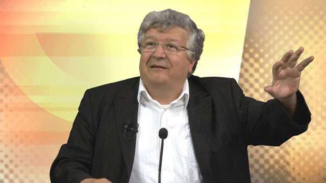 Elie-Cohen-Pour-un-choc-de-l-offre-une-strategie-pour-la-France-1303