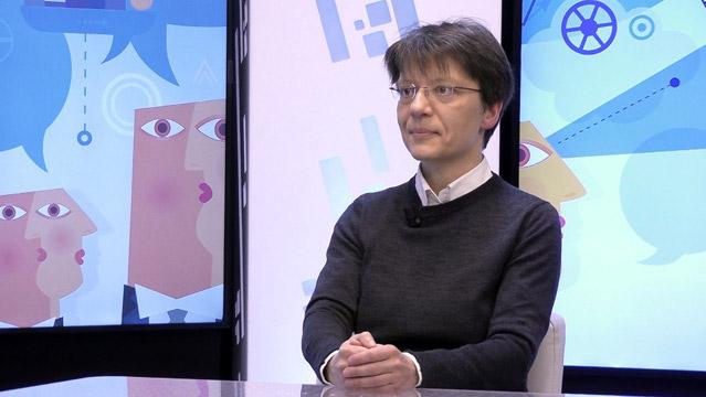 Elisabeth-Grosdhomme-Elisabeth-Grosdhomme-le-travail-face-au-numerique-le-role-crucial-des-managers-7409.jpg