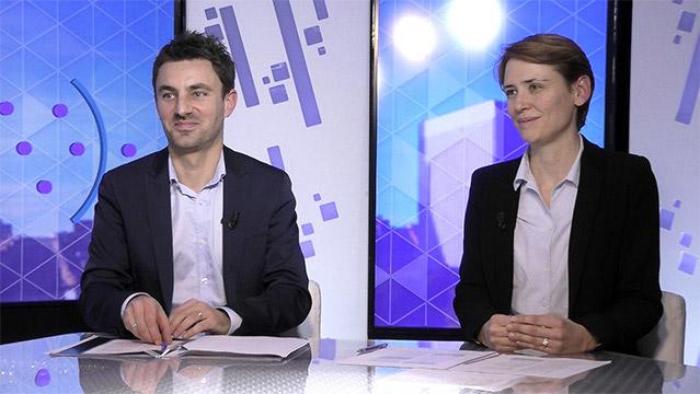 Elise-Bonneveux-Arnaud-Riviere-Elise-Bonneveux-&-Arnaud-Riviere-Strategies-low-cost-7036