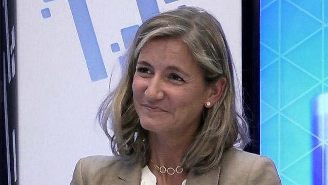 Elizabeth-Fonteny-Elizabeth-Fonteny-Quand-la-recherche-en-management-sert-a-mener-des-enquetes-de-police-7712.jpg