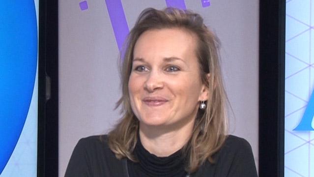 Elodie-Gentina-Elodie-Gentina-Comment-manager-la-Generation-Z-dans-l-entreprise-de-demain-
