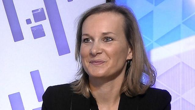 Elodie-Gentina-Elodie-Gentina-Depasser-les-stereotypes-sur-la-Generation-Z
