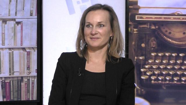 Elodie-Gentina-Elodie-Gentina-RH-comment-recruter-les-talents-de-la-Generation-Z