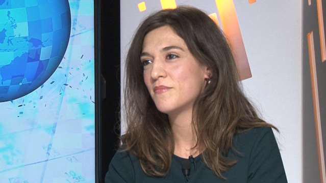 Emilie-Bourdu-Emilie-Bourdu-La-qualite-de-vie-au-travail-comme-levier-de-competitivite-5657.jpg