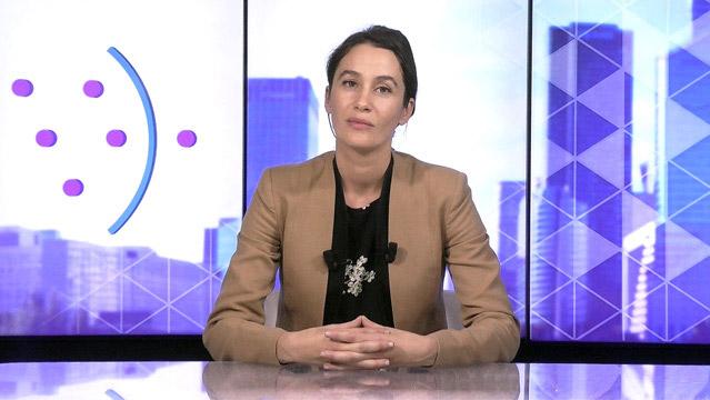 Emilie-Bourlier-Bargues-Emilie-Bourlier-Bargues-Les-etapes-cles-d-un-basculement-en-Scop