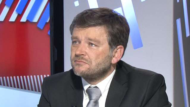 Emmanuel-Carquin-Conjuguer-ethique-et-performance-dans-l-entreprise-4674
