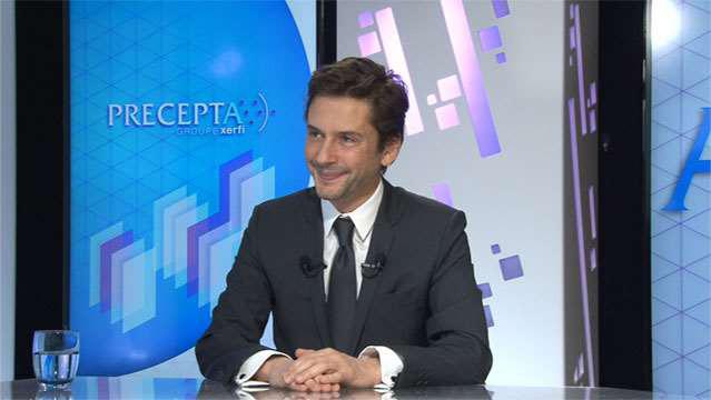 Emmanuel-Durand-Non-Internet-ne-va-pas-tuer-la-culture-creation-et-nouveaux-business-models-3104.jpg