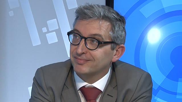 Emmanuel-Flattet-Emmanuel-Flattet-Reussir-ses-operations-d-externalisation-6237