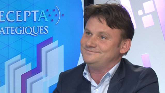 Emmanuel-Nedelec-Les-enjeux-de-l-autopartage-dans-l-entreprise-3880