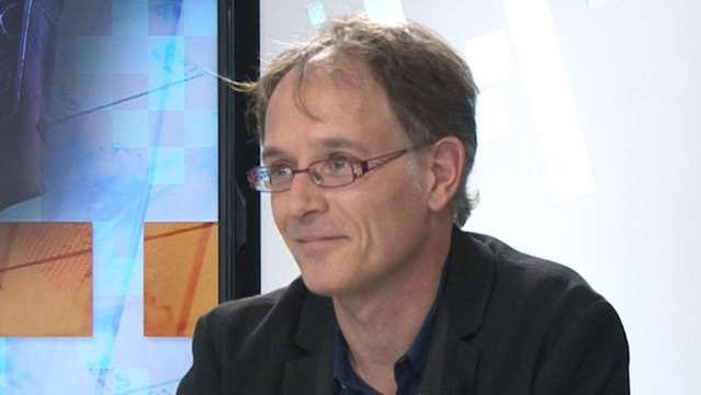 Emmanuel-Petit-Penser-aux-emotions-dans-l-economie-3939