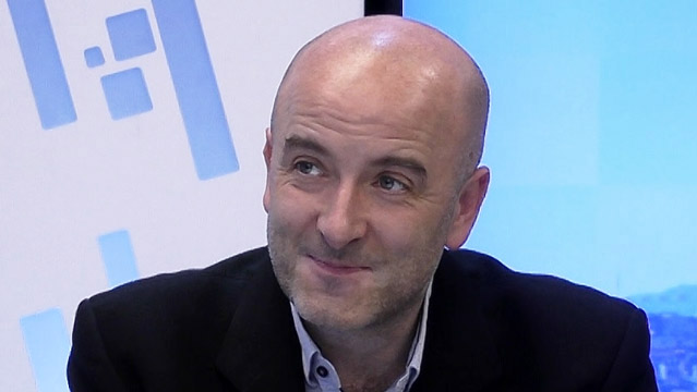 Emmanuel-de-Lattre-Emmanuel-de-Lattre-Reussir-son-storytelling-mode-d-emploi-8077.jpg