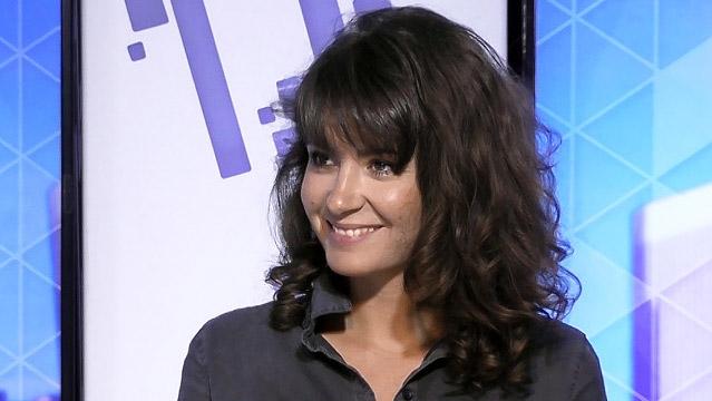 Emmanuelle-Duez-Emmanuelle-Duez-Decoder-les-developpeurs-enquete-sur-un-metier-incontournable