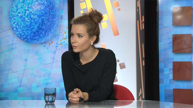 Emmanuelle-Duez-Les-jeunes-et-l-entrepreneuriat-de-l-adrenaline-et-du-bonheur-