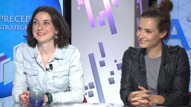 Emmanuelle-Duez-Marianne-Urmes-Marianne-Urmes-et-Emmanuelle-Duez-Une-enquete-sur-les-DRH-du-futur-des-magiciens-du-capital-humain-