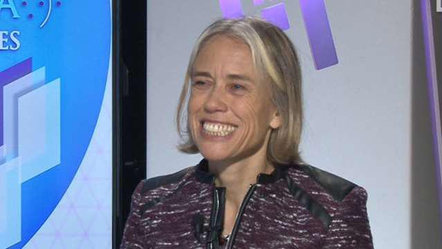 Emmanuelle-Reynaud-Emmanuelle-Reynaud-Shareholders-stakeholders-et-strategie-5287.jpg