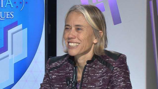 Emmanuelle-Reynaud-Le-serment-du-management-pour-un-engagement-ethique-des-diplomes