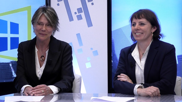 Emmanuelle-le-Nagard-Geraldine-Michel-Decisions-Marketing-une-revue-academique-francophone-306345540.jpg
