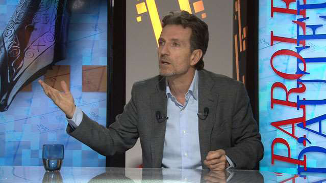 Eric-Albert-Les-entreprises-face-au-stress-des-salaries