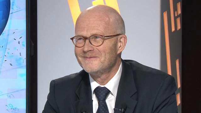 Eric-Aubry-Droit-du-travail-les-propositions-de-l-Institut-Montaigne-4066