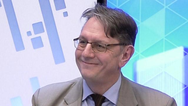 Eric-Godelier-Eric-Godelier-La-place-de-la-culture-dans-le-management-7467.jpg