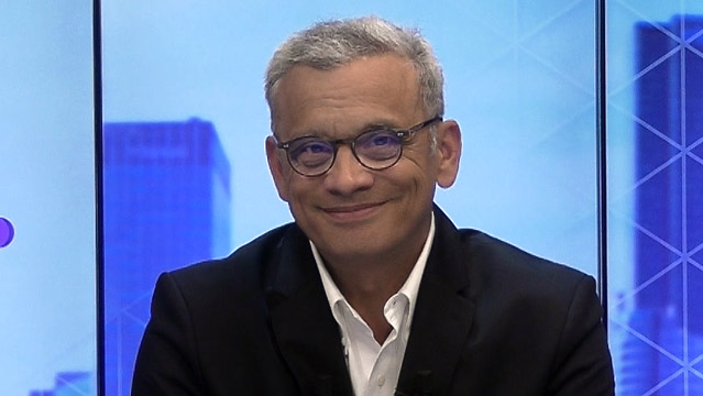Eric-Jean-Garcia-Eric-Jean-Garcia-Intelligence-trop-de-logique-pas-assez-d-emotionnel-7672.jpg