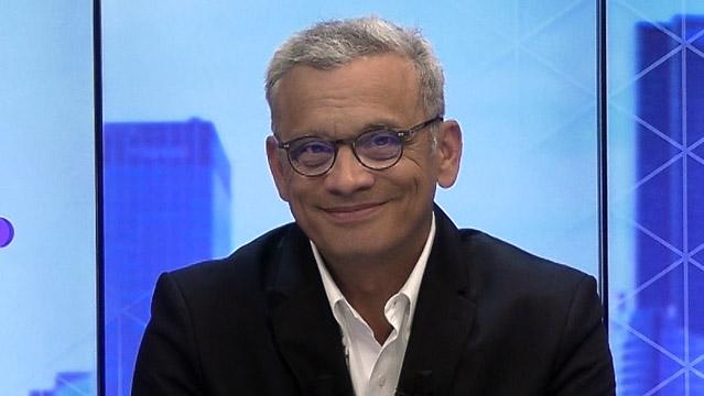 Eric-Jean-Garcia-Eric-Jean-Garcia-L-entreprise-doit-elle-faire-le-bonheur-de-ses-salaries--6675