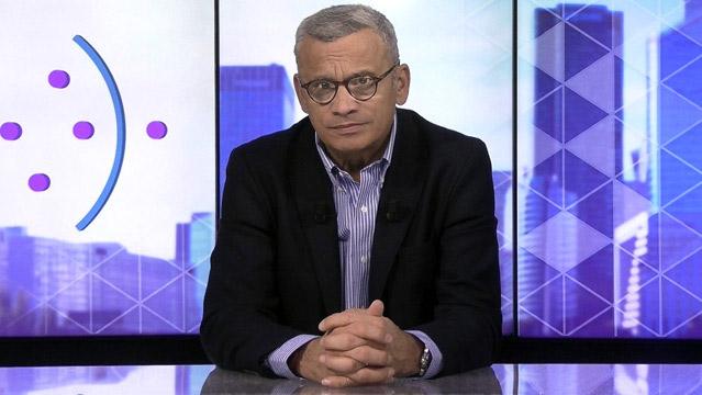 Eric-Jean-Garcia-Eric-Jean-Garcia-Le-leadership-au-defi-de-l-intelligence-artificielle-7130.jpg