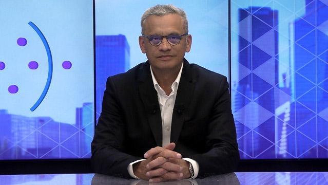 Eric-Jean-Garcia-Eric-Jean-Garcia-Les-dangers-des-referendums-dans-les-entreprises