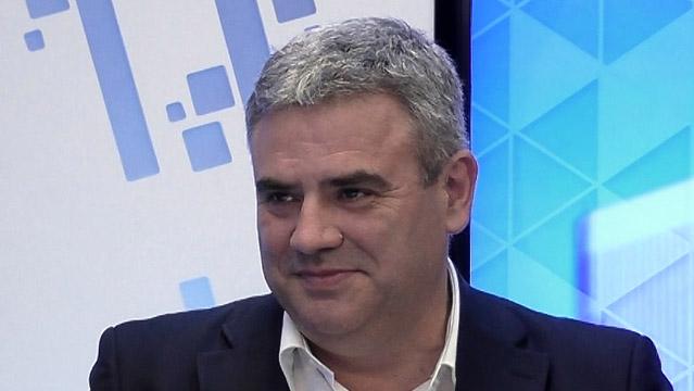 Eric-Lamarque-Eric-Lamarque-Les-auteurs-les-plus-consultes-de-la-RFG