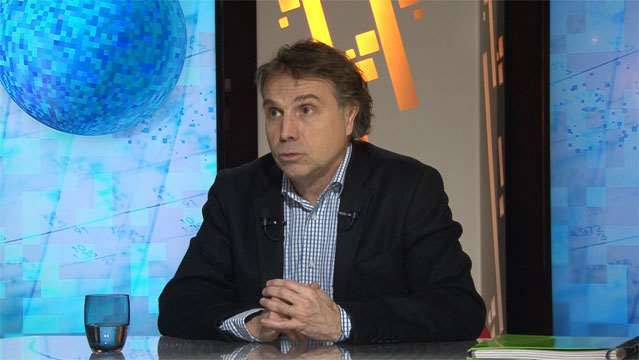 Eric-Latreuille-Le-credit-manager-face-aux-delais-de-paiement-2205