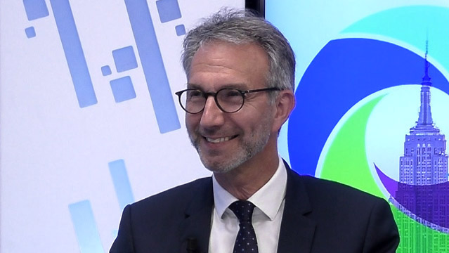 Eric-Lhomme-Eric-Lhomme-Renforcer-les-competences-et-l-engagement-dans-l-entreprise-7654.jpg