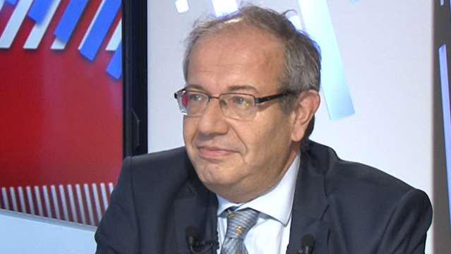 Eric-Pesnel-Ces-managers-qui-surmontent-toutes-les-crises