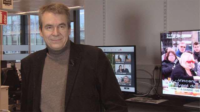 Eric-Scherer-Neutralite-d-Internet-le-danger-d-un-web-a-deux-vitesses-3191