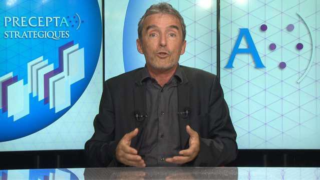 Eric-Vernette-Eric-Vernette-L-influence-des-e-leaders-d-opinion-dans-les-medias-et-reseaux-sociaux-online