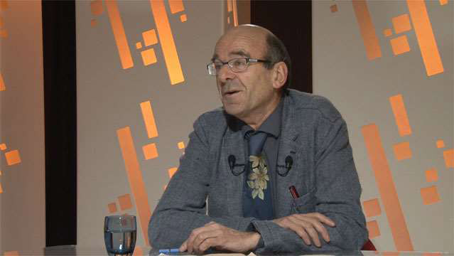 Erik-Neveu-Faut-il-croire-les-journalistes--2191