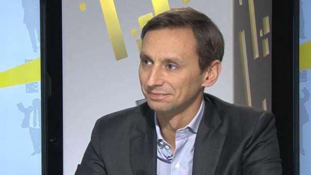 Etienne-Costes-La-nouvelle-courbe-de-croissance-des-entreprises