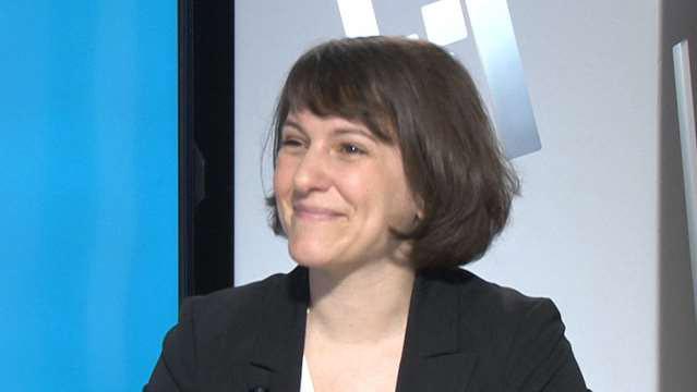 Eve-Durquety-Les-contrats-a-impact-social-un-concept-novateur-pour-financer-l-innovation-sociale