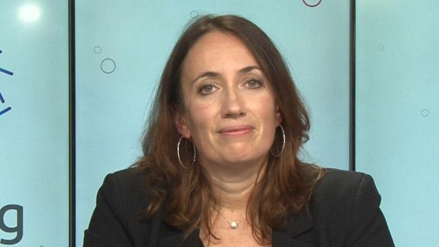 Fabienne-Brutin-Fabienne-Brutin-Financement-de-projets-collaboratifs-de-R&D-l-UE-releve-ses-exigences