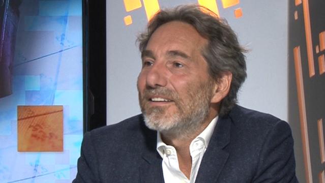 Fabrice-Cavarretta-Fabrice-Cavarretta-Oui-la-France-est-un-paradis-pour-les-entrepreneurs-Introduction
