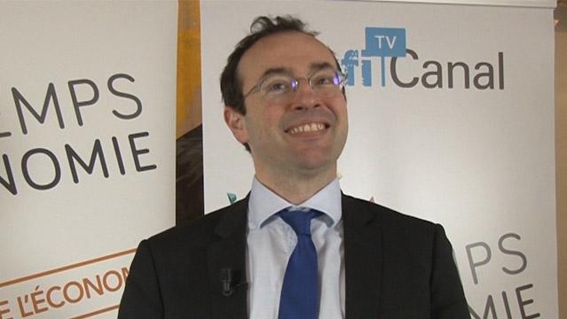 Fabrice-Lenglart-Fabrice-Lenglart-Accords-et-desaccords-du-debat-economique-6061