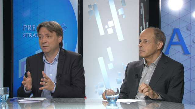 Faouzi-Bensebaa-David-Autissier-L-entreprise-face-a-un-environnement-complexe-2-le-bricolage-strategique