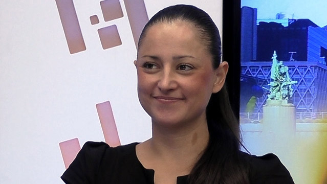 Fernanda-Arreola-Fernanda-Arreola-Mieux-concevoir-l-espace-de-travail-plaisir-et-performance-8036.jpg