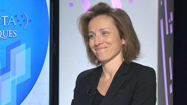 Flore-Vasseur-De-Aaron-Swartz-a-Larry-Lessig-le-libre-acces-aux-donnees