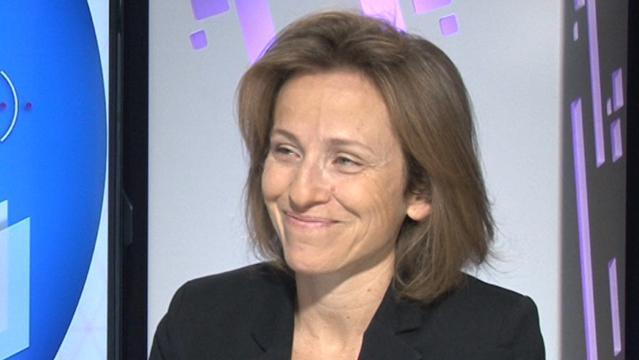 Flore-Vasseur-Flore-Vasseur-un-parcours-d-entrepreneur-a-romanciere-4448