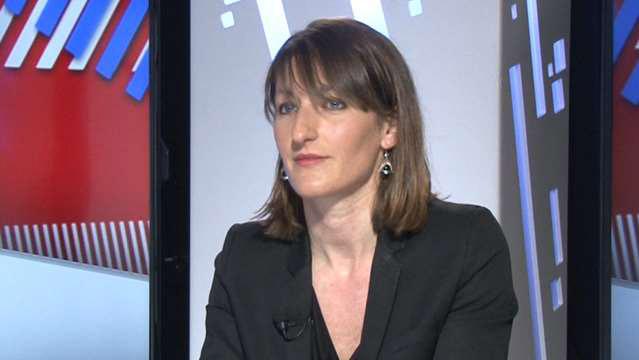 Florence-Bartolo-Financement-des-entreprises-quelle-place-pour-les-subventions--4842