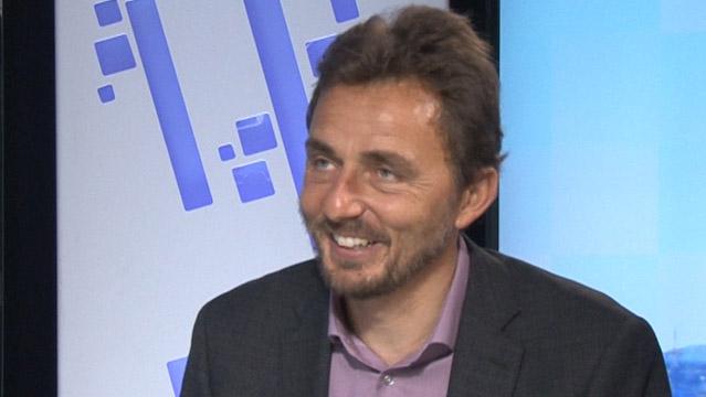Francesco-Saraceno-Francesco-Saraceno-Les-divergences-de-l-Union-Europeenne-ne-sont-pas-une-fatalite-6003