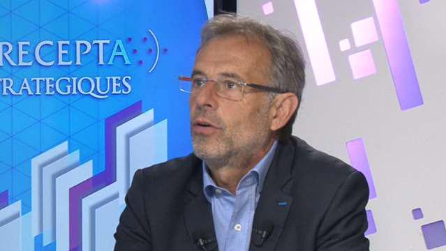 Francis-Becard-Le-boom-des-filieres-entrepreneuriales-dans-les-Grandes-Ecoles-3907
