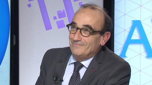 Francis-Jouanjean-Francis-Jouanjean-Enseignement-superieur-arretons-la-course-au-Bac+5-5856