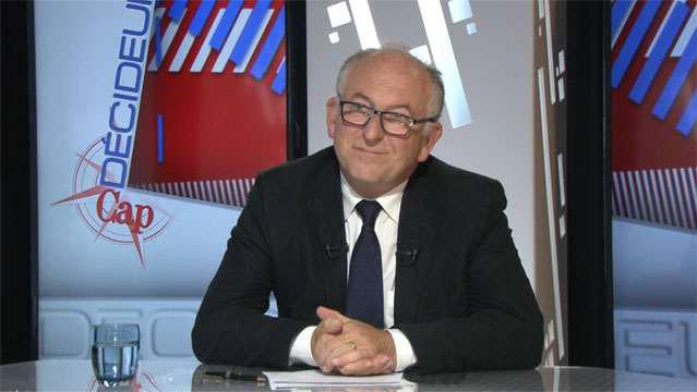 Francis-Kieffer-La-confiance-un-actif-immateriel-2810